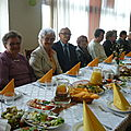 29 kwietnia - Europejski Dzień Solidarności Międzypokoleniowej - 3