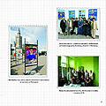 Broszura 10 Lat Zamojskiego Centrum Wolontariatu - 17