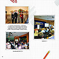 Broszura 10 Lat Zamojskiego Centrum Wolontariatu - 18