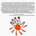Broszura 10 Lat Zamojskiego Centrum Wolontariatu - 3