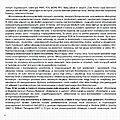 Broszura 10 Lat Zamojskiego Centrum Wolontariatu - 6