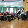 Gala 10 Lat Zamojskiego Centrum Wolontariatu - 10