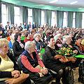 Gala 10 Lat Zamojskiego Centrum Wolontariatu - 14