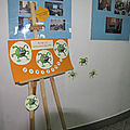 Gala 10 Lat Zamojskiego Centrum Wolontariatu - 15
