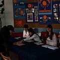 Gala 10 Lat Zamojskiego Centrum Wolontariatu - 18