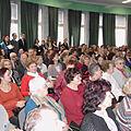 Gala 10 Lat Zamojskiego Centrum Wolontariatu - 21