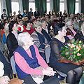Gala 10 Lat Zamojskiego Centrum Wolontariatu - 22