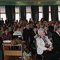 Gala 10 Lat Zamojskiego Centrum Wolontariatu - 24