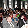 Gala 10 Lat Zamojskiego Centrum Wolontariatu - 26