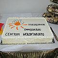 Gala 10 Lat Zamojskiego Centrum Wolontariatu - 3