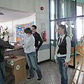 Gala 10 Lat Zamojskiego Centrum Wolontariatu - 5