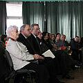 Gala 10 Lat Zamojskiego Centrum Wolontariatu - 9