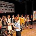 Gala Europejskiego Roku Wolontariatu 2011 - 15