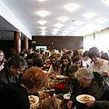 Gala Europejskiego Roku Wolontariatu 2011 - 37