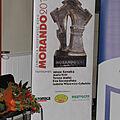 """Gala """"Morando 2011"""""""
