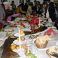 Integracyjne spotkanie z okazji Dnia Wolontariusza (2012-12-06) - 3