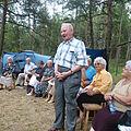 Kawiarnia spotkań i opowieści - Spotkanie seniorów z harcerzami z hufca ZHP w Częstochowie - 46