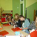 Kolejni wolontariusze przeszkoleni - 03