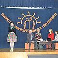 """Konferencja """"Świat dla seniora – senior dla świata"""" - 08"""