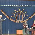 """Konferencja """"Świat dla seniora – senior dla świata"""" - 09"""