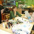 Kosmetyczki dla seniorek (2014.03.12)