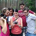 Międzynarodowe spotkanie młodzieży (2013.07.12) - 01