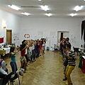 Międzynarodowe spotkanie młodzieży (2013.07.12) - 02