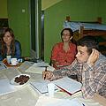 Międzynarodowe spotkanie młodzieży (2013.07.12) - 03