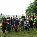 Międzynarodowe spotkanie młodzieży (2013.07.12) - 05