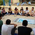 Po kursie treningowym na Cyprze - 04