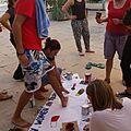 Po kursie treningowym na Cyprze - 06