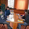 Pogotowie naukowe - reaktywacja (2013-02-24)