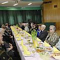 Poświąteczna Kawiarnia Spotkań (2013-04-07) - 2