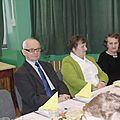 Poświąteczna Kawiarnia Spotkań (2013-04-07) - 3