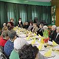 Poświąteczna Kawiarnia Spotkań (2013-04-07) - 4