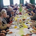 Poświąteczna Kawiarnia Spotkań (2013-04-07) - 5