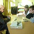 Rozmowy ze świadkami historii (2012-01-30) - 1