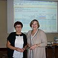 Seminarium EVZ w Warszawie (2014-09-28)