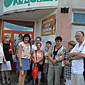Senioralna Stacja Socjalna - Galeria - 07
