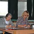 Senioralna Stacja Socjalna - Galeria - 09