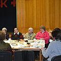 Senioralna Stacja Socjalna - Galeria - 14