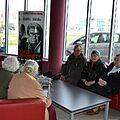 """Seniorzy na """"Układzie zamkniętym"""" (2013-04-24) - 2"""