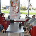 """Seniorzy na """"Układzie zamkniętym"""" (2013-04-24) - 3"""