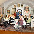 """Seniorzy w zamojskim """"Koszu"""" - 04"""