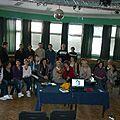 Spotkanie w Kawiarni Opowieści z panią Hanną Kossowską (2011-03-16) - 1