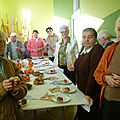 Świąteczne spotkanie seniorów 2013-12-29 - 02
