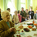 Świąteczne spotkanie seniorów 2013-12-29 - 03