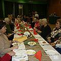 Świąteczno–noworoczne spotkanie seniorów (2012.12.28) - 1