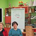 Świetlica dziennego wsparcia dla seniorów - 12