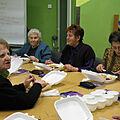 Świetlica dziennego wsparcia dla seniorów - 15